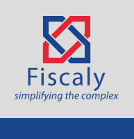 http://fiscaly.fr/wp-content/uploads/2015/09/Fiscaly-logo-bg.png